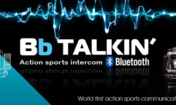Bb-talkin-Europe-1